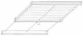 PL11 Dachanlagen