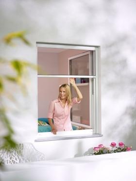 Insektenschutzrollos Neher® System