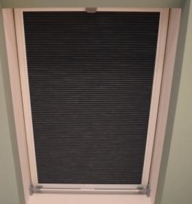 für Roto Fenster