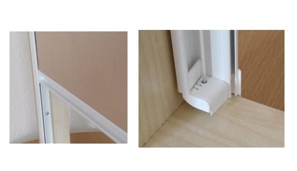 f r roto kunststoff fenster typ 6 und 8 sonnenschutzshop24. Black Bedroom Furniture Sets. Home Design Ideas
