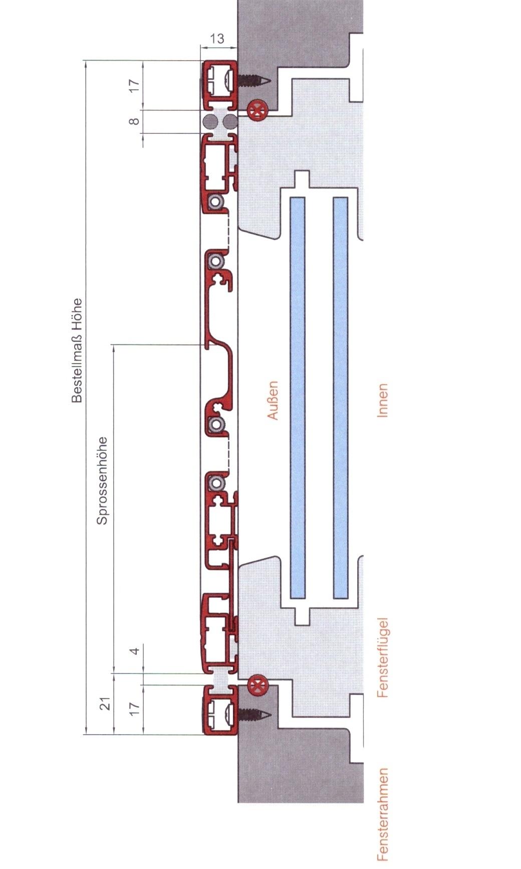 reflexa flylock insektenschutz pendelt sonnenschutzshop24. Black Bedroom Furniture Sets. Home Design Ideas