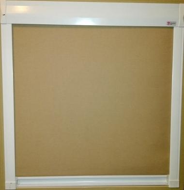 rollo f r roto dachfenster 310 319 32 sonnenschutzshop24. Black Bedroom Furniture Sets. Home Design Ideas